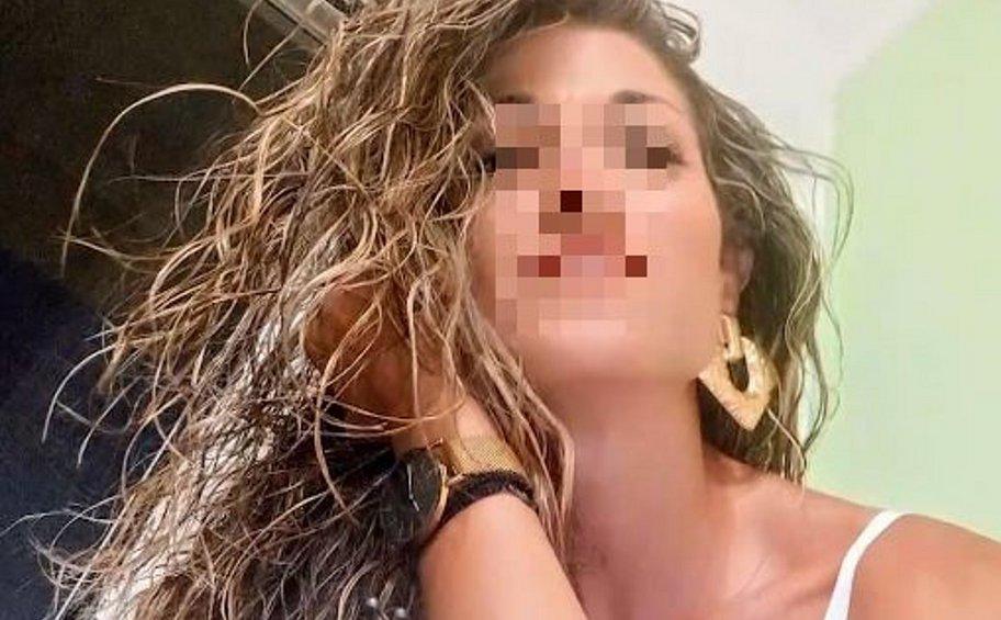 Γυναικοκτονία στη Ρόδο: Αυτό είναι το σημείωμα που άφησε ο δολοφόνος της Δώρας - Βίντεο