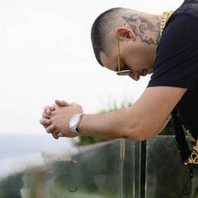 Αποκλειστικό: Ολο το πόρισμα για τον θάνατο του Mad Clip