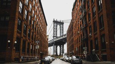 Νέα Υόρκη: 10 ιστορικές τοποθεσίες μέσα από κινηματογραφική σκοπιά