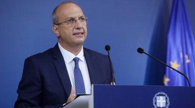 Oικονόμου για ΔΕΗ: Καλοδεχούμενη η πρόταση μομφής από τον ΣΥΡΙΖΑ