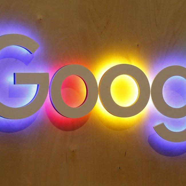 Google Search: Αυτή είναι η νέα λειτουργία που θα σας ξετρελάνει