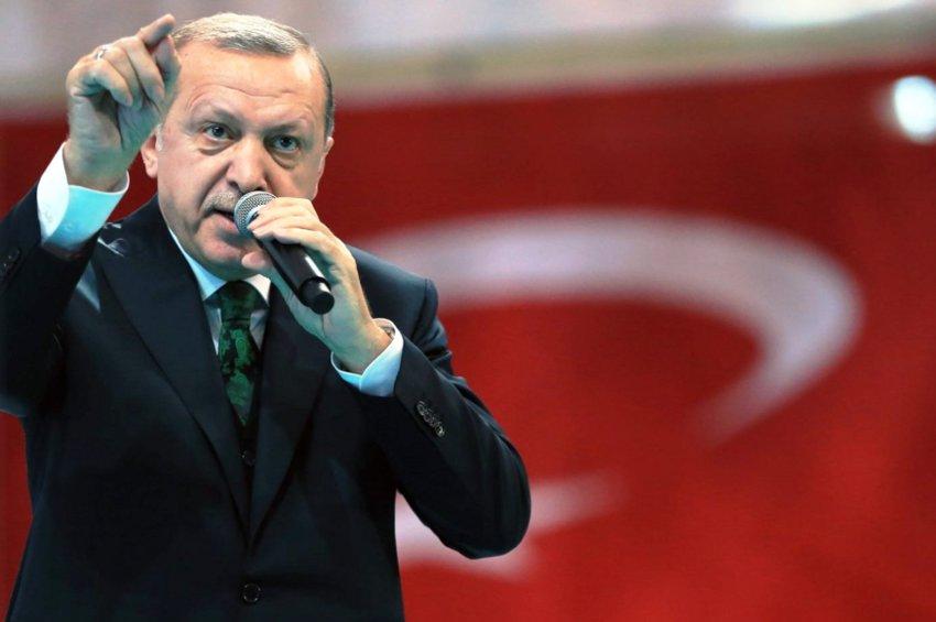 Έξαλλοι οι Τούρκοι με τη συμφωνία Ελλάδας-Γαλλίας: Τι λένε τα τουρκικά ΜΜΕ