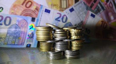 Κροατία: Οι ευρωσκεπτικιστές επιδιώκουν τη διεξαγωγή δημοψηφίσματος για την υιοθέτηση ή όχι του ευρώ