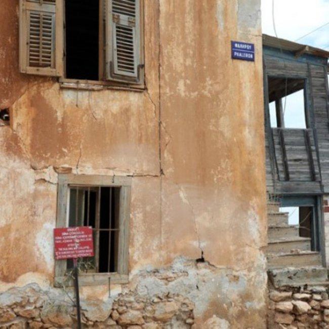 Βρετανία: Το Ηνωμένο Βασίλειο δεν υποστηρίζει λύση συνομοσπονδίας για το Κυπριακό