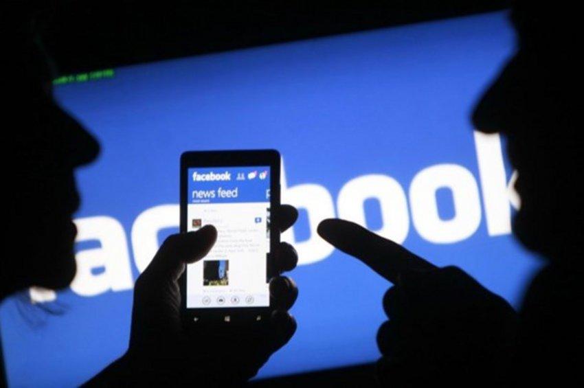 ΗΠΑ: Δίωρο μπλακ άουτ σε υπηρεσίες του Facebook για δεύτερη φορά μέσα σε μια εβδομάδα