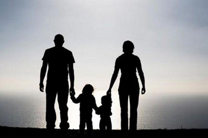 Εθνικό σχέδιο για τη στήριξη της οικογένειας