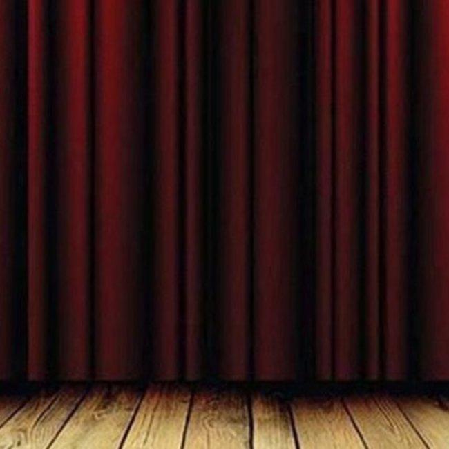 Αλλος ένας ηθοποιός κατηγορείται για σεξουαλική κακοποίηση - Ασκησε δίωξη ο Εισαγγελέας