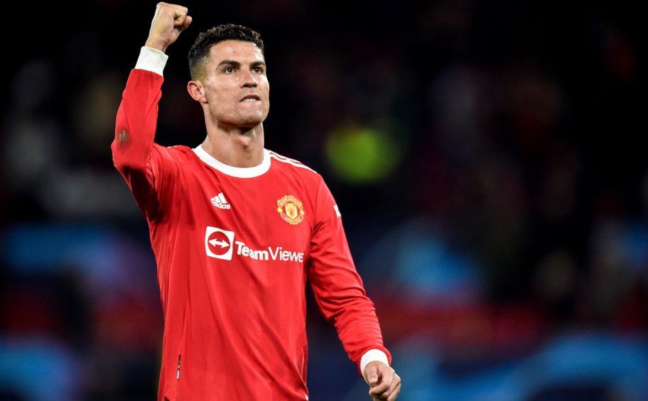 Το νέο ρεκόρ του Κριστιάνο Ρονάλντο στο Champions League