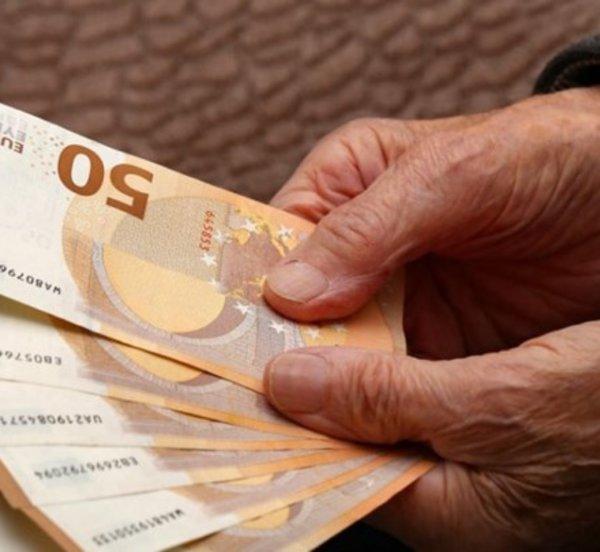 Αναδρομικά συνταξιούχων: Το Ελεγκτικό Συνέδριο έβαλε «μπλόκο» στα δώρα του δημοσίου