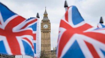 Βρετανία-Νέα Ζηλανδία: Επί της αρχής συμφωνία ελεύθερου εμπορίου