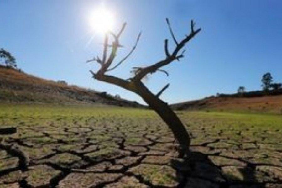 Έκθεση των αμερικανικών υπηρεσιών: Οι κλιματικές αλλαγές απειλούν την παγκόσμια σταθερότητα