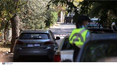 Φαρ Ουέστ η Αθήνα: Άγρια καταδίωξη και εν ψυχρώ πυροβολισμοί στη μέση του δρόμου  -Συγκλονιστικές μαρτυρίες