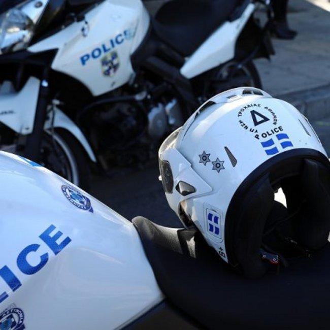 Αιματηρή καταδίωξη στο Πέραμα: Συνελήφθησαν για ανθρωποκτονία έξι αστυνομικοί - Φωτογραφίες ντοκουμέντο