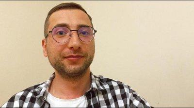 Ρωσία: Καταζητούμενος ο 31χρονος που διέρρευσε τα βίντεο με τα βασανιστήρια στις φυλακές