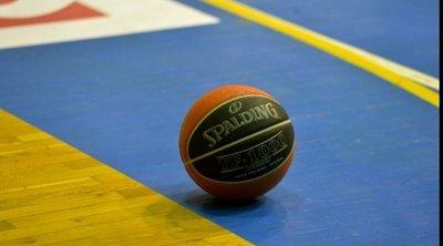 Basket League: Τα αποτελέσματα της 4ης αγωνιστικής