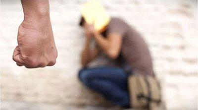 Eλευσίνα: Ροπαλοφόροι ξυλοκόπησαν άγρια 16χρονο μαθητή σε εκπαιδευτική εκδρομή