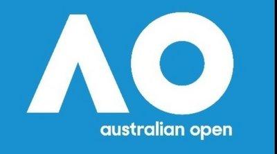 Μόνο εμβολιασμένοι στο Australian Open