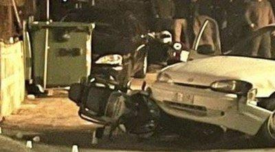 Αιματηρή καταδίωξη στο Πέραμα: Στην εισαγγελία Πειραιά οι επτά αστυνομικοί